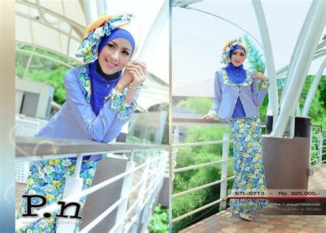 Stelan Panjang Katun Jepang Kancing Depan Cat baju muslim keren baju muslim terbaru abiti moslem style