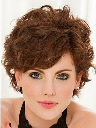 is layered shorter hair on tim for height retro my hair short curls and layered hairstyles on pinterest