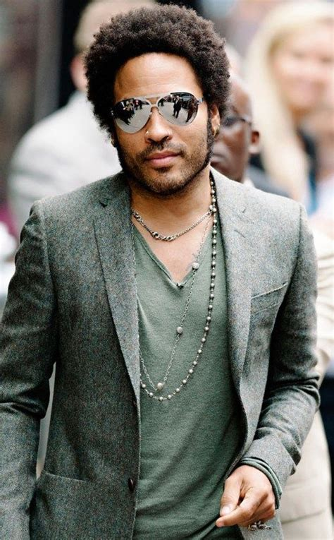lenny kravitz hairstyles 17 best images about trendy loc haircut ideas on pinterest