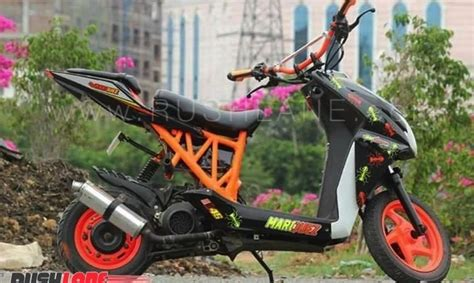 Honda Dio 2020 by Honda Archives Auto Car Update