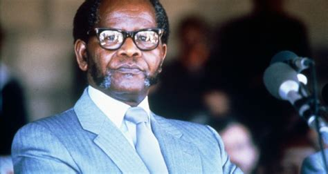 biography of oliver tambo oliver tambo holding the anti apartheid movement together