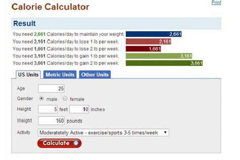 best calorie calculator smoothie calories calculator