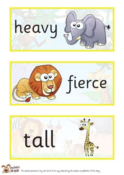 themes zoo story best 25 dear zoo ideas on pinterest dear zoo eyfs dear