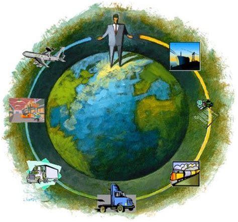 concepto de imagenes sensoriales wikipedia definici 243 n de comercio exterior 187 concepto en definici 243 n abc