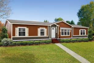 southern energy homes southern energy 32 x66 mobile homes