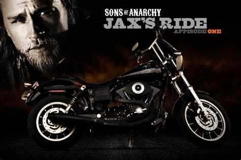 jax teller bikes jackson quot jax quot teller images jax s bike hd wallpaper and