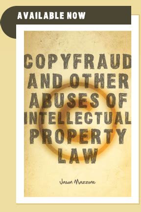 the color purple book copies sold the color purple copyfraud and other abuses of
