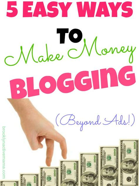Easy Ways Make Money Online - best 25 way to make money ideas on pinterest fast money
