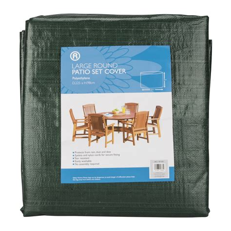 large patio table cover large patio table cover image collections bar height
