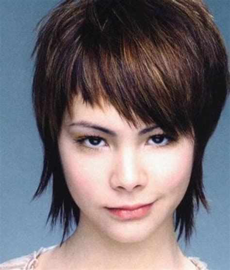 hairstyles image gallery celebrity hairstyle trends 2011 womens short trendy