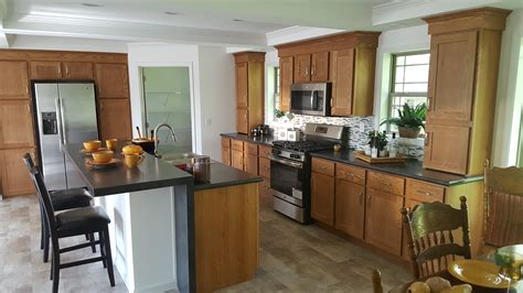 allegany magnifique 3 bedroom modular ranch in allegany