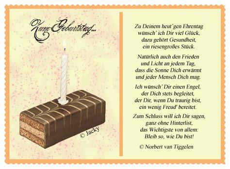 Www Festpark De 60 Geburtstag 2117 by Spr 252 Che Zum 60 Geburtstag Kreative Gl 252 Ckw 252 Nsche Zum