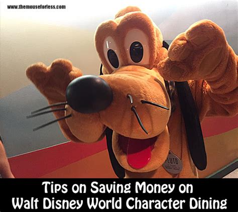 the fixer secrets for saving your reputation in the age of viral media books tips on saving money on walt disney world restaurants