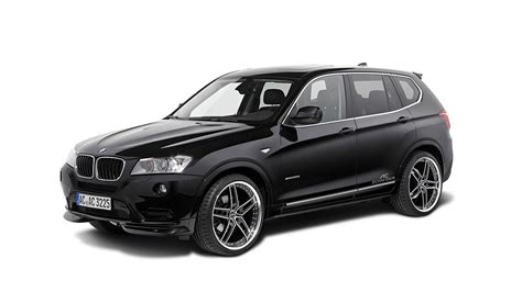 auto body repair training 2007 bmw x3 regenerative braking ac schnitzer package for 2012 bmw x3 revealed autoevolution