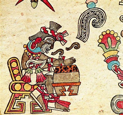 imagenes sensoriales visuales concepto aztec war drum video