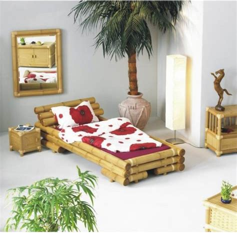bamboo style bedroom furniture bamboo furniture design a creative mom