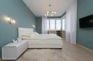 Schlafzimmer Farbideen 25 Beispiele 30 Inspirierende Schlafzimmer Beispiele In Neutralen Farben