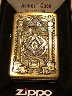 Zippo Custom Grafir Pict masonic lighter masonic light prince affiliated monarch lodge 73 oakland ca mwphglca