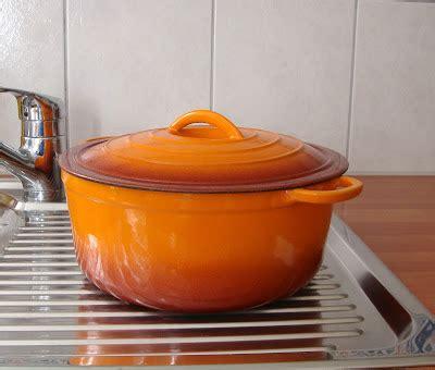 Clus Lg cooketteria limo ganz nat 252 rlich mittels ingwer oder