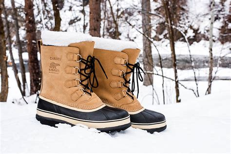 best snow boots best winter boots of 2019 switchback travel