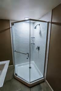 rv shower door replacement tub shower enclosures tacoma home auto glass from city