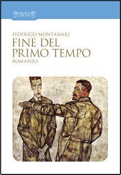 Libreria Feltrinelli Ravenna Alla Feltrinelli Presentazione Libro Quot Primo