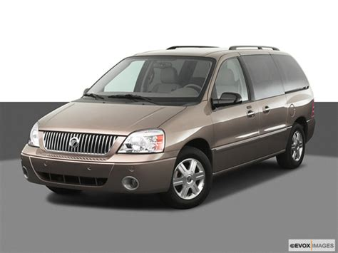 service manual all car manuals free 2006 mercury monterey transmission control mercury