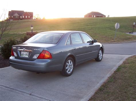 2003 Toyota Avalon Problems Ford Escape Hybrid Oxygen Sensor Location Ford Free