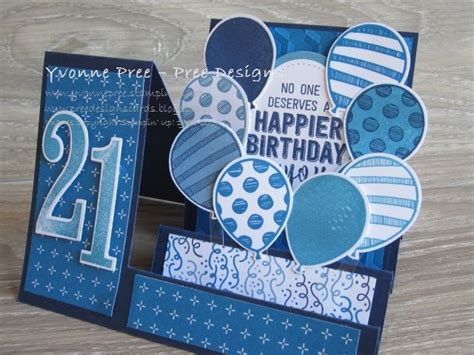 Balloon Pop Up Card Template by Balloon Adventures Balloon Pop Up Thinlits Large Numbers