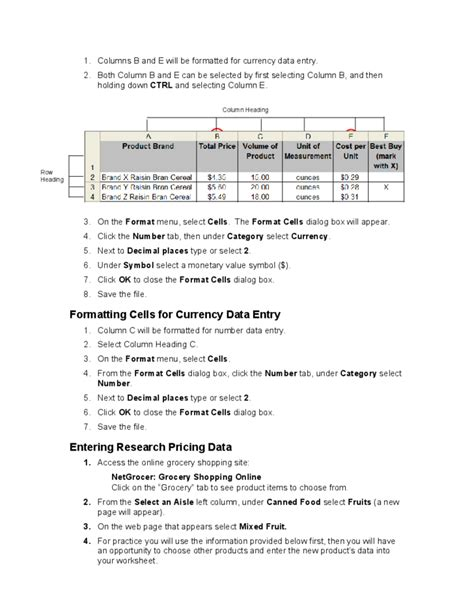product pricing calculator product pricing calculator guidelines free