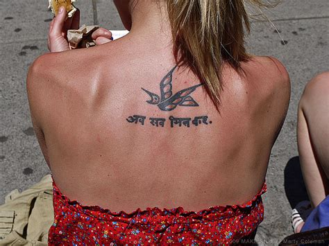 tattoo ideas quotes in different languages tattoo with back and bagel for women tattoomagz