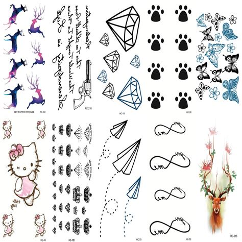 tattoo letters patterns online buy wholesale stencil tattoo designs from china