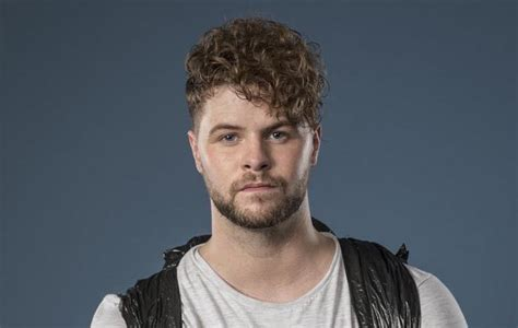 what is celebrity hunted 2017 jay mcguiness celebrity hunted was more intense than