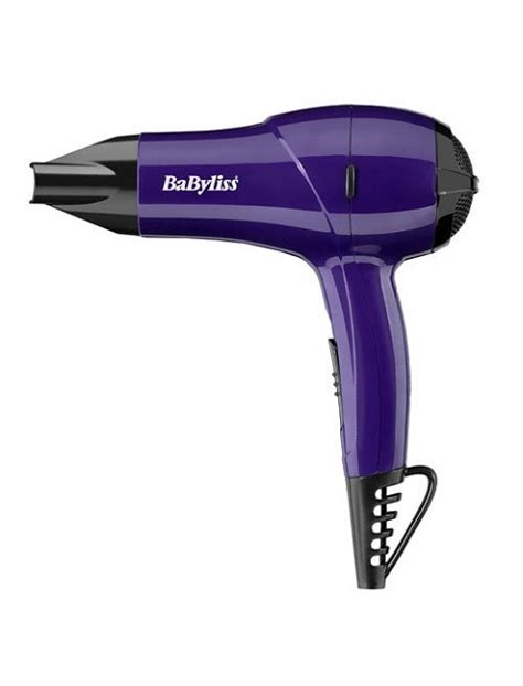 Travel Hair Dryer Reviews Uk the best travel hair dryer in 2018 reviews and buying guide