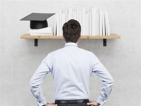 novità test medicina test medicina le novit 224 corsi estivi in universit 224 e