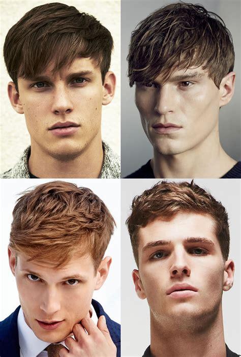 hairstyles hair grows forward short hairstyles for hair that grows forward hairstyles