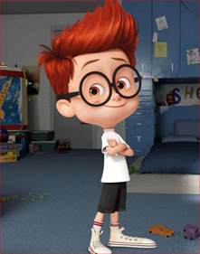mr peabody and sherman pictures sherman mr peabody sherman wiki fandom powered by wikia