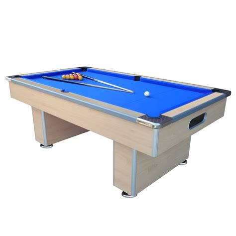 7ft pool table mightymast 7ft speedster pool table