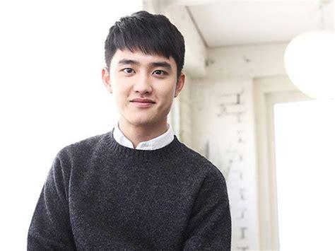 film do exo hyung hyung masih tayang d o exo sudah umumkan film ketiganya