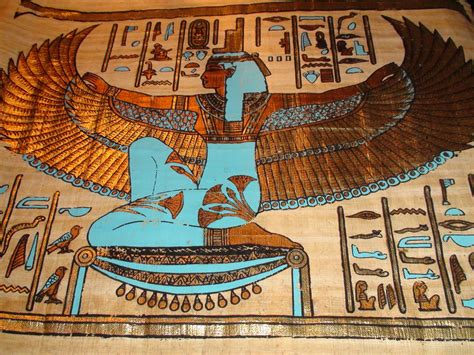 maat tattoo designs ideas goddesses and tattoos and on