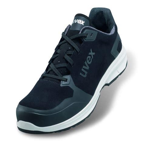sport safety shoes uvex 1 sport s3 src safety shoe safety shoes uvex safety