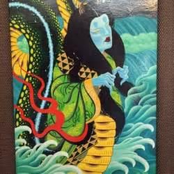 shogun tattoo pasadena shogun studios 109 photos pasadena