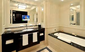 man cave bathrooms men s bathroom ideas pictures remodel and decor