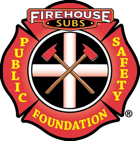 Firehouse Subs Corporate Office by Companies Who Care Partners Baptist Health System