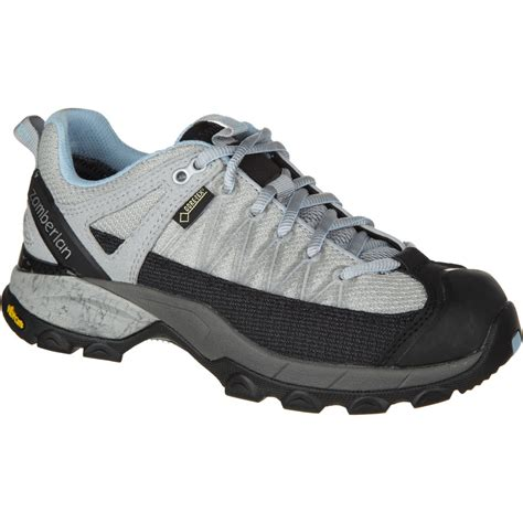 zamberlan climbing shoes zamberlan sh crosser gtx rr hiking shoe s