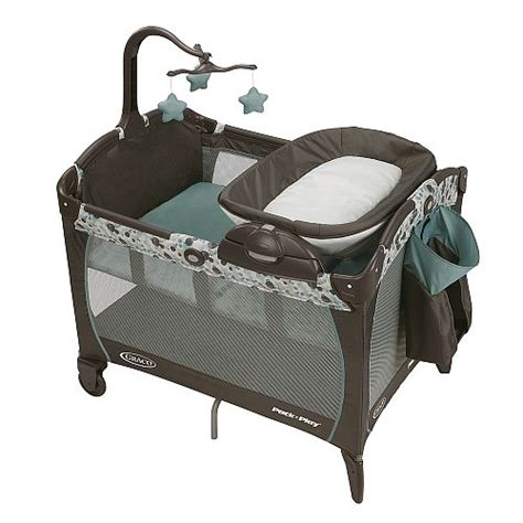 burlington coat factory baby swings 17 best images about pack n plays on pinterest