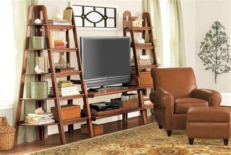 ideas para la decoracion hogar ideas para la decoracion en el hogar