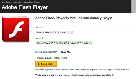 adobe flash player 10 3 for android free adobe flash player 10 3 free for android