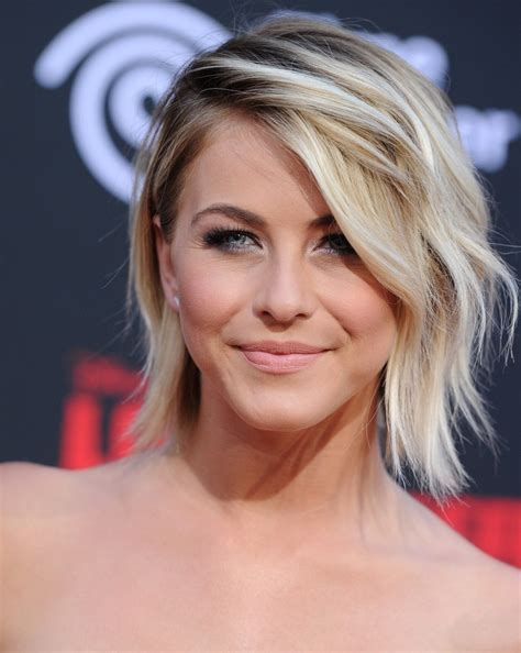 julianne hough that song in my head lyrics 1st name all on people named derek songs books gift
