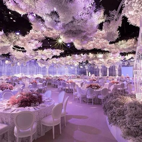 28 best wedding decor images on wedding decor indian bridal and wedding ideas